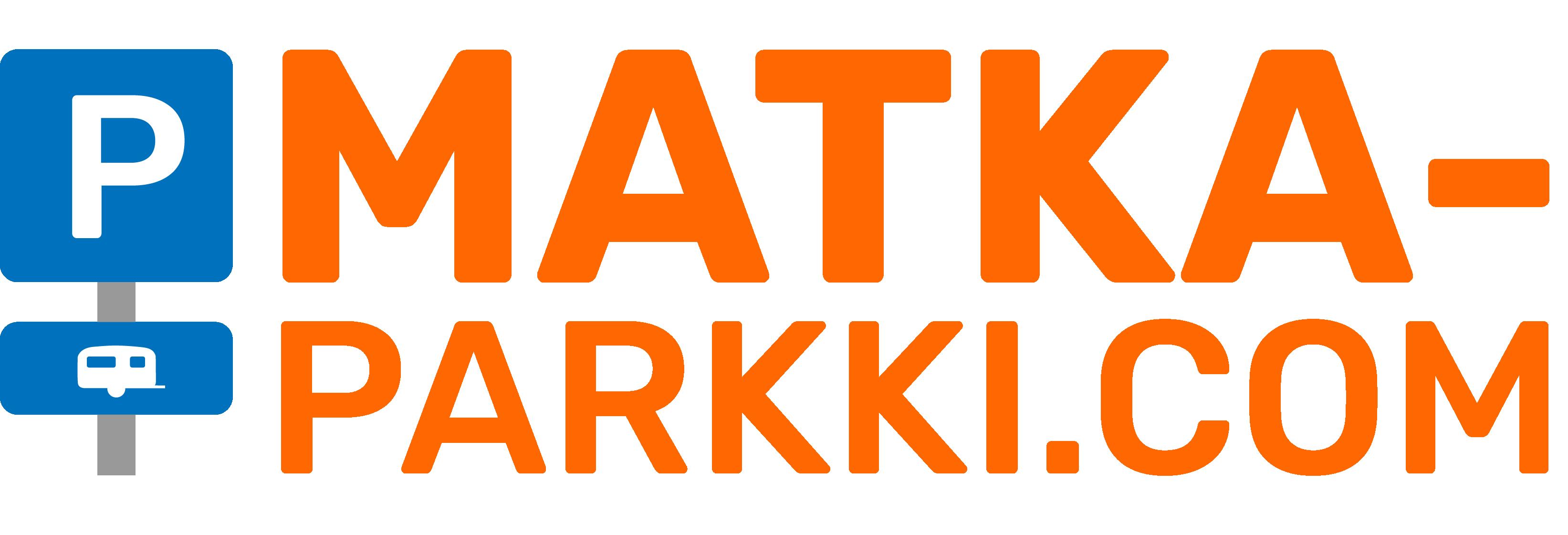 Matkaparkki.com